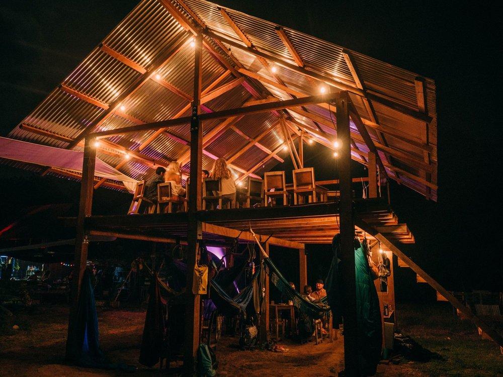 night rancho.jpg