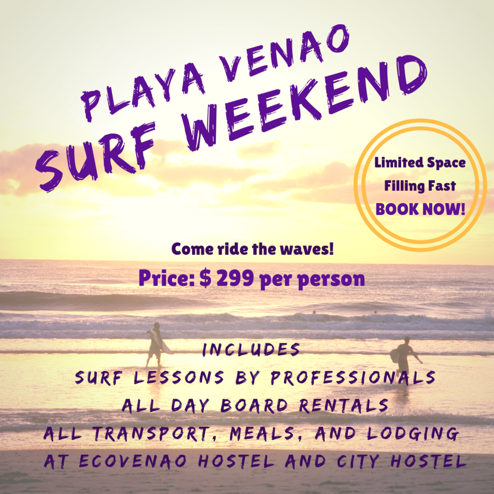Venao surf thumbnail no early bird sp19.png