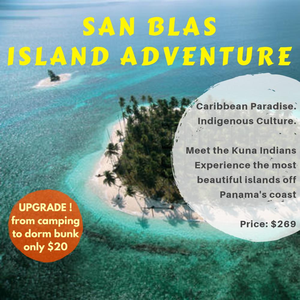 spring 19 San Blas Poster-thumbnail.png