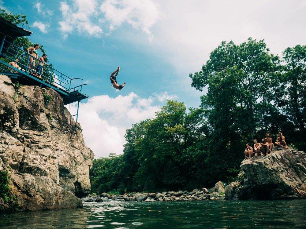 paradise jump.jpg