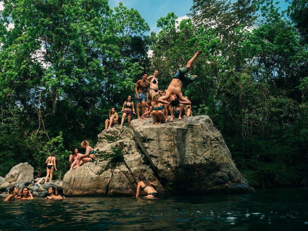 paradise rock jump.jpg