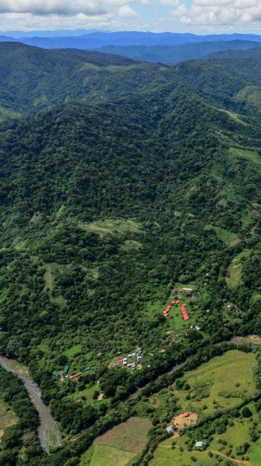 Kalu Yala Aerial-Chagres Park in Background.jpg