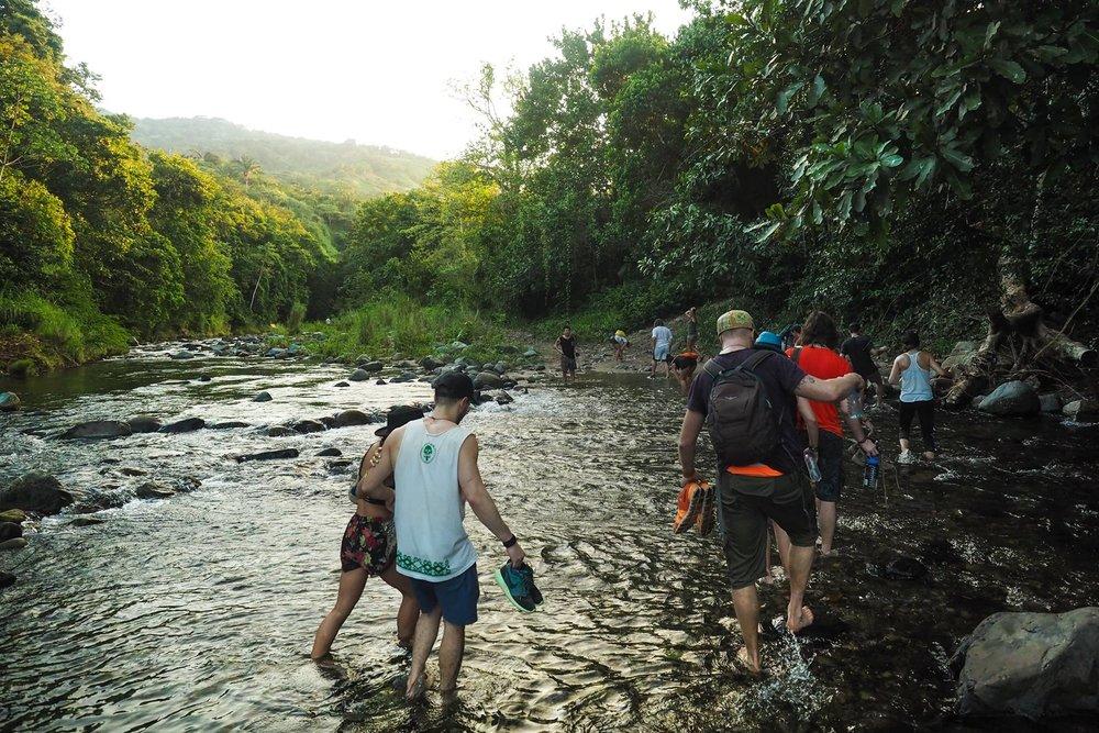 hike across river.jpg
