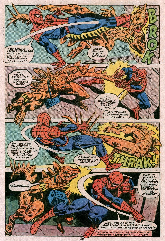 12 stegron amazing-spider-man-165-006.jpg