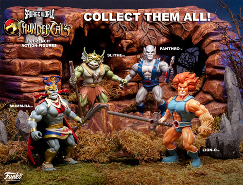 thundercats savage worlds.jpg