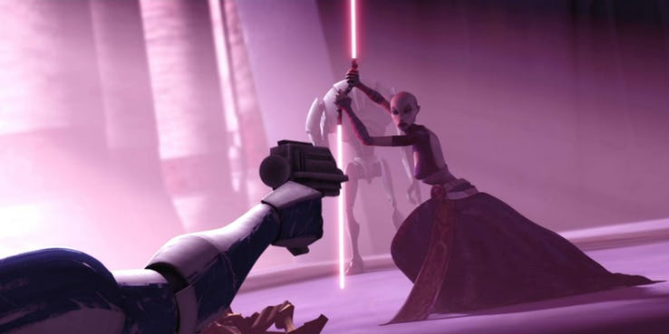 8. Asajj-Ventress-locking saber.jpg