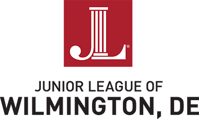 Thanks to Junior League of Wilmington, all attendees at the post-summit networking game will get a drink ticket which they can use for a free drink at the happy hour that night.
