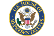 house of representatives.png