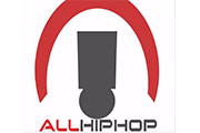 all hip hop.com.png