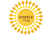 simple mills.png