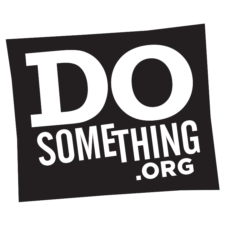 dosomething.org.png