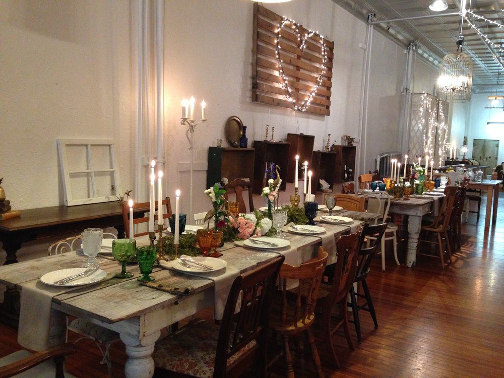 Bohemian Tables.JPG