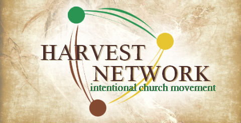 Harvest Network International (HNI)  Harvest Network International is an international ministerial association with members, churches, and ministries in almost 30 countries around the globe.   harvestnetworkintl.org