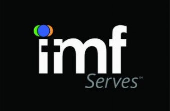 International Ministerial Fellowship (IMF)  International Ministerial Fellowship is an association that can provide a spiritual covering, appropriate credentials and the opportunity for affiliation with others who share a like faith and calling.   imfserves.church