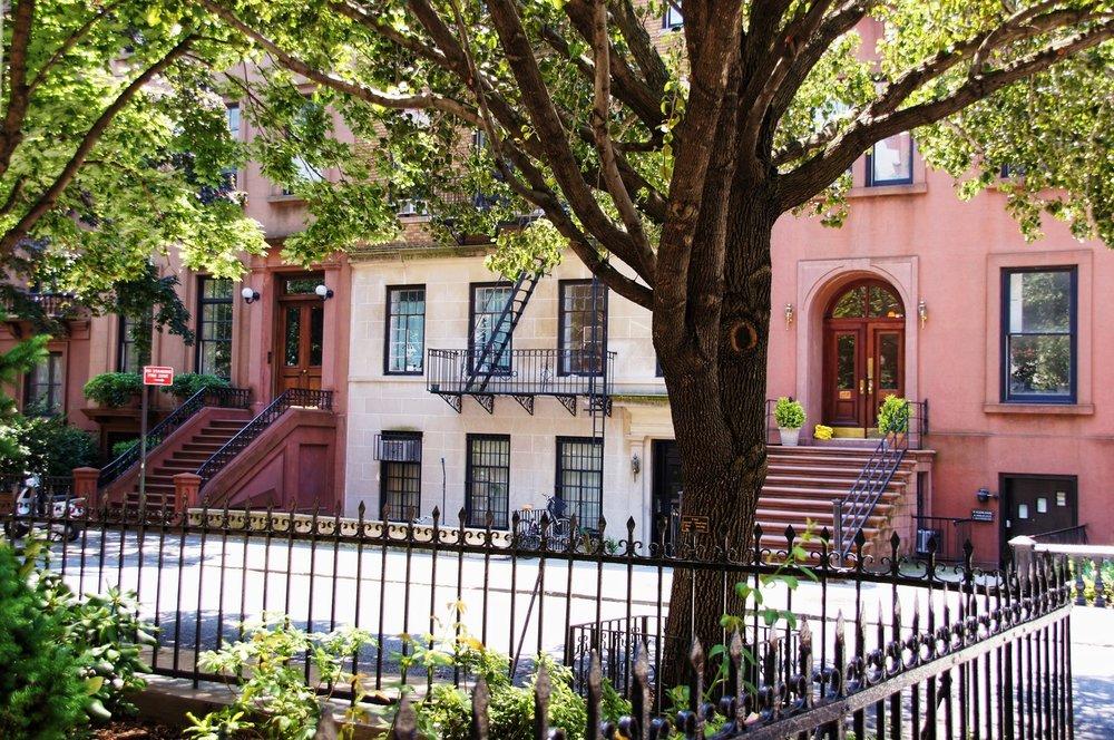nyc_real_estate_1.jpg