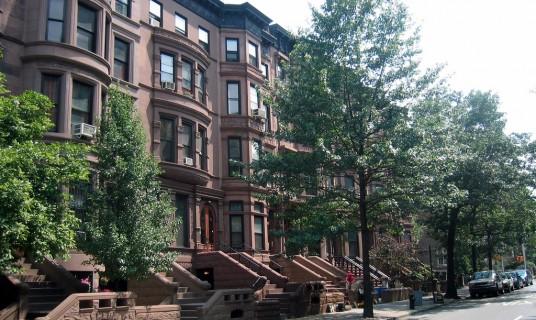 m-park-slope-brooklyn-neighborhood-brownstone-townhouses-new-york-city.jpg