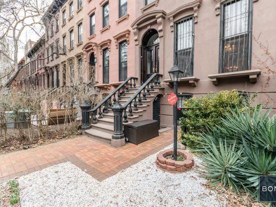 brooklyn-real-estate.jpg