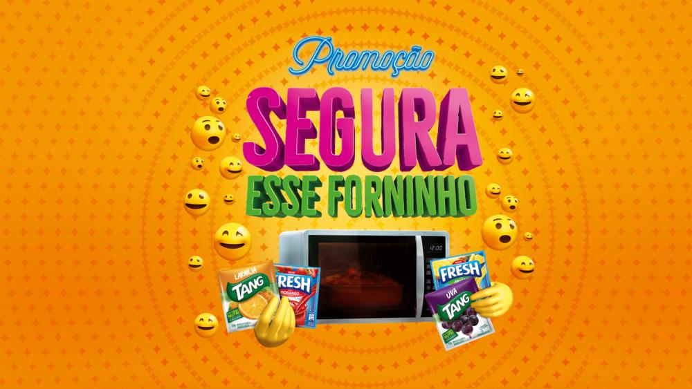 KV_SeguraLaranja-min.png