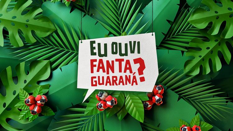 KV_EU-OUvi_Guarana.png