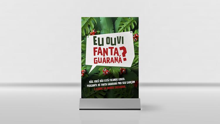 TabletentGuarana.png
