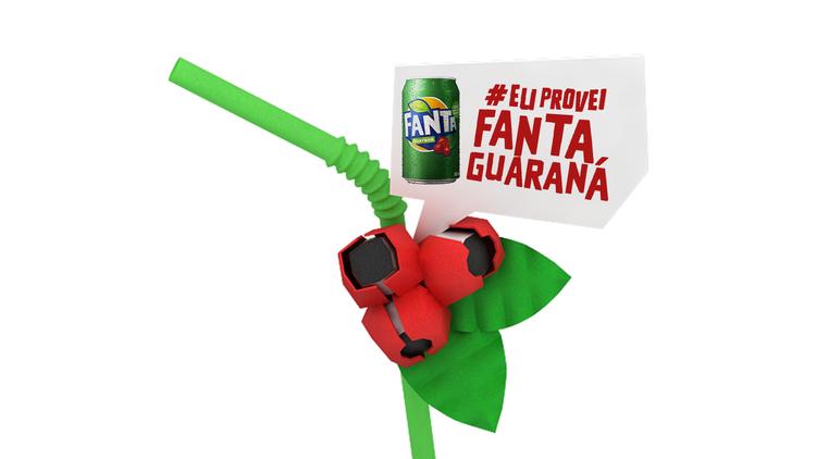 CanudoGuarana.png