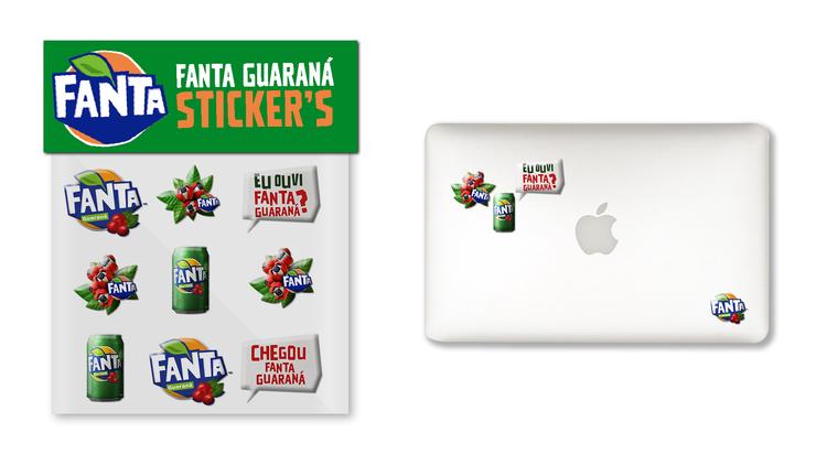 StickersGuarana.png