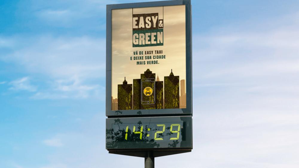 Easy&greenn_Relogio.png