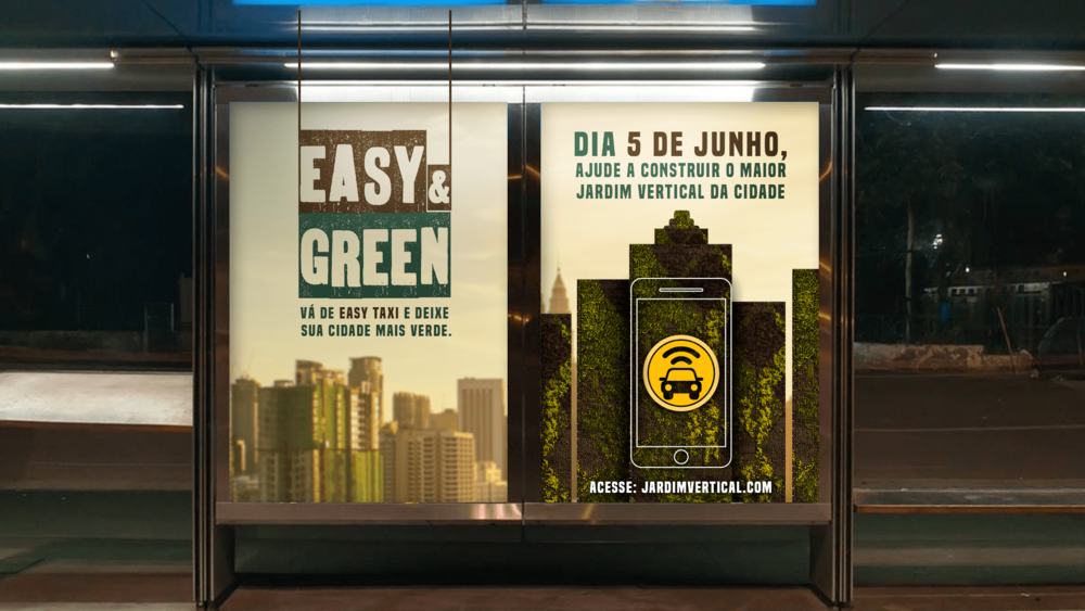 Easy&greenn_Mub.png