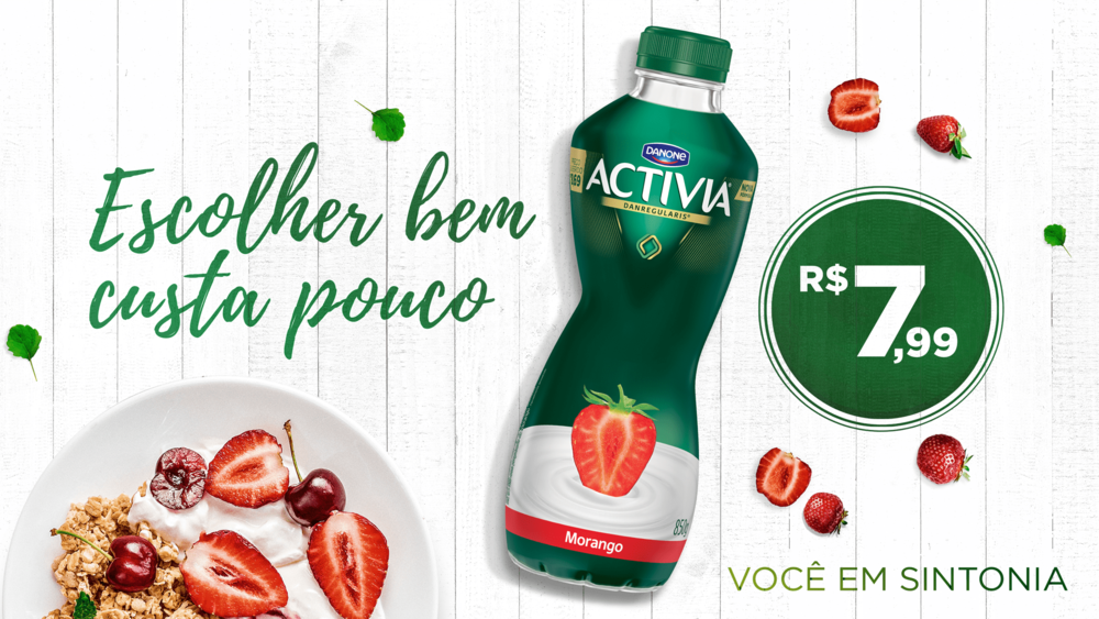 13729_DANONE_ACTIVIA_AFFORDABLES_2017_Preáo_FLAT.png