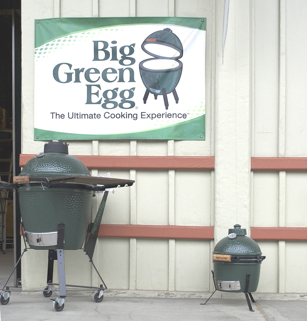 Big Green Mittel1000x.jpg