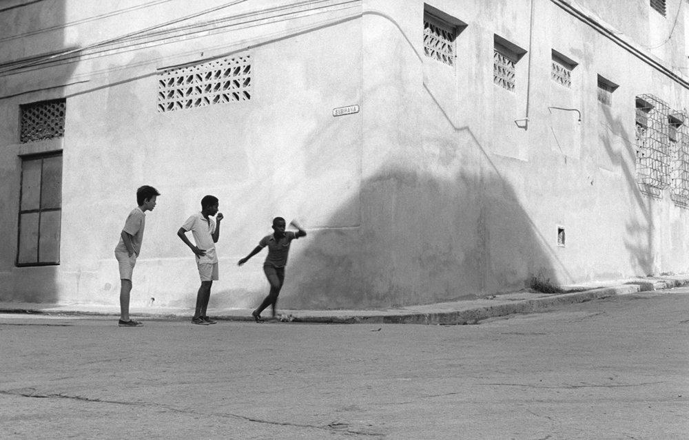 MountainofMaize_Blog_Cuba01_©IsaíasOrozco-Lang