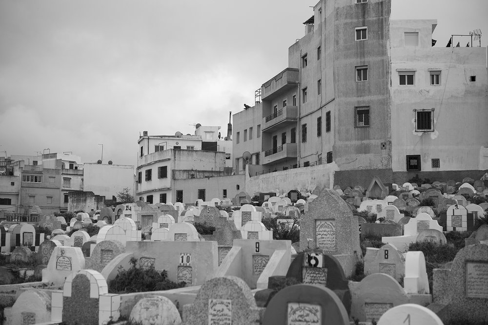 MountainofMaize_blog_Morocco_Graveyard