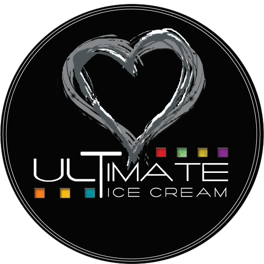 Ultimate Ice Cream