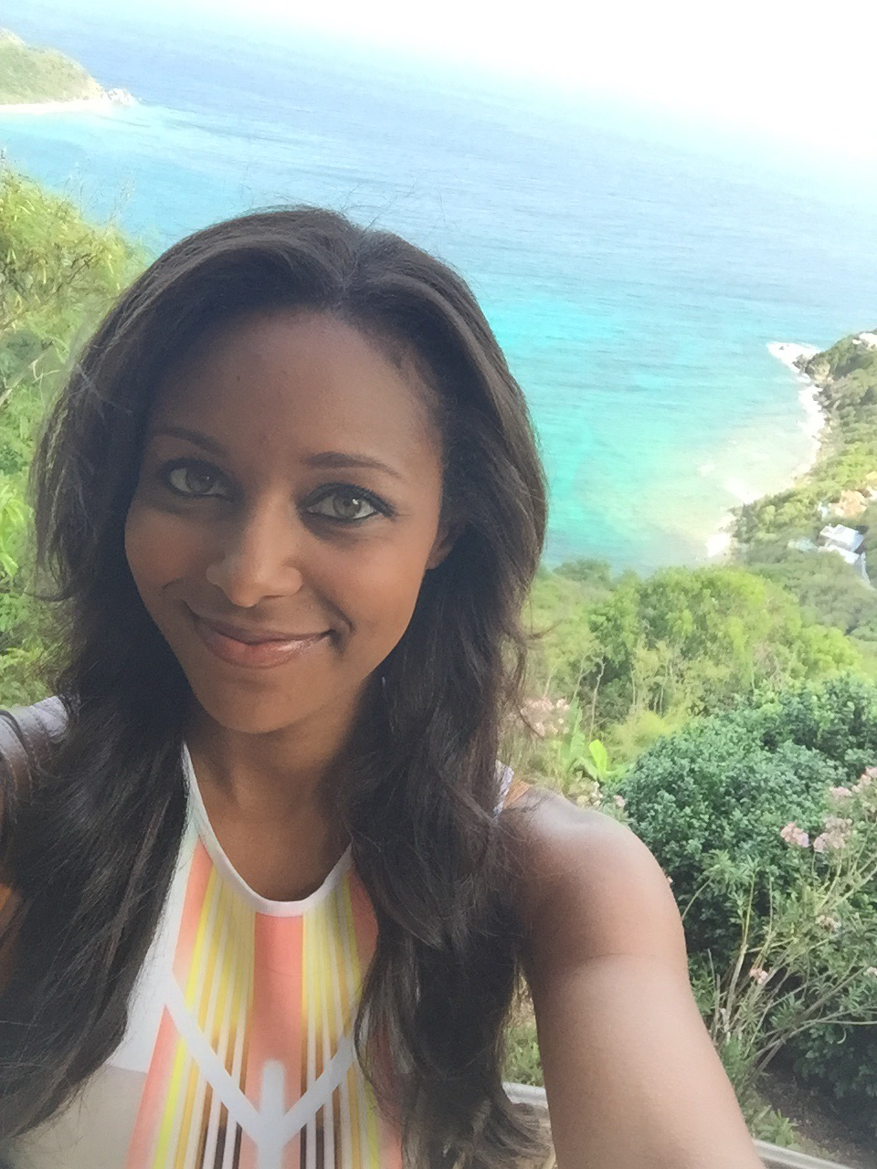 Cleavage Brandi Rhodes nude (51 foto and video), Topless, Bikini, Twitter, swimsuit 2017