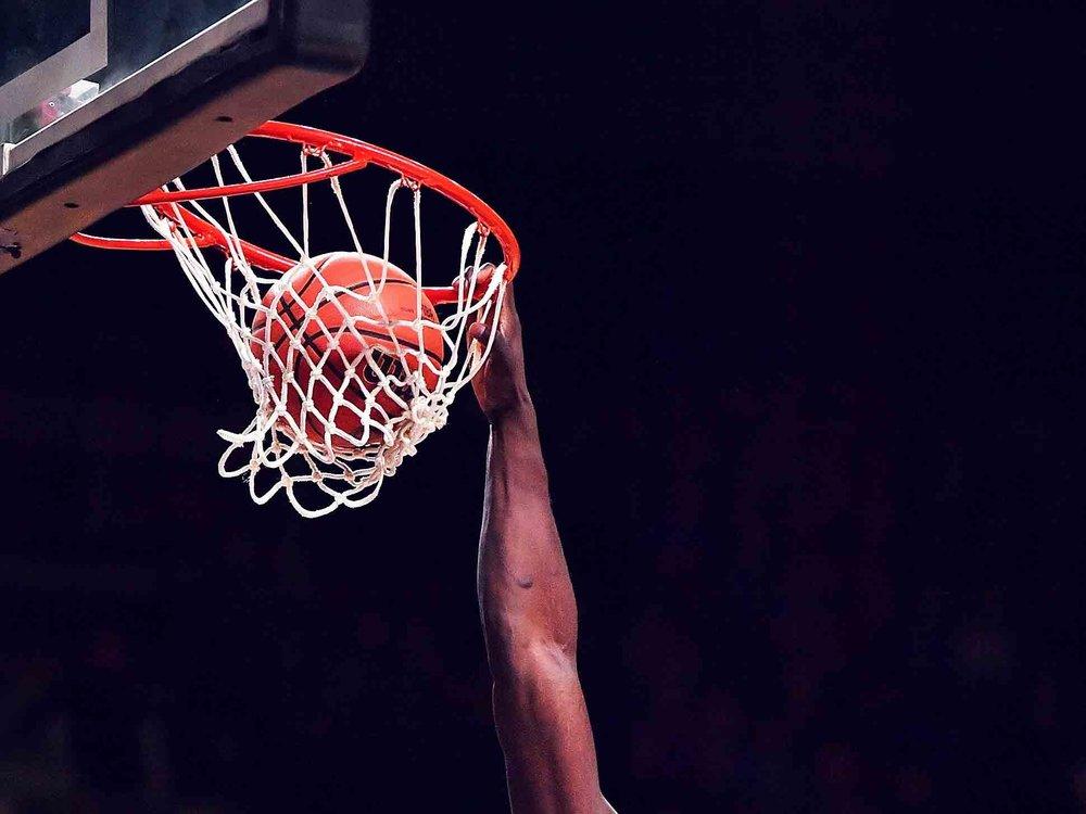 NBA_VR_GettyImages-614484510.jpg