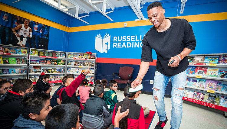 Russell's+Reading+Room.jpg