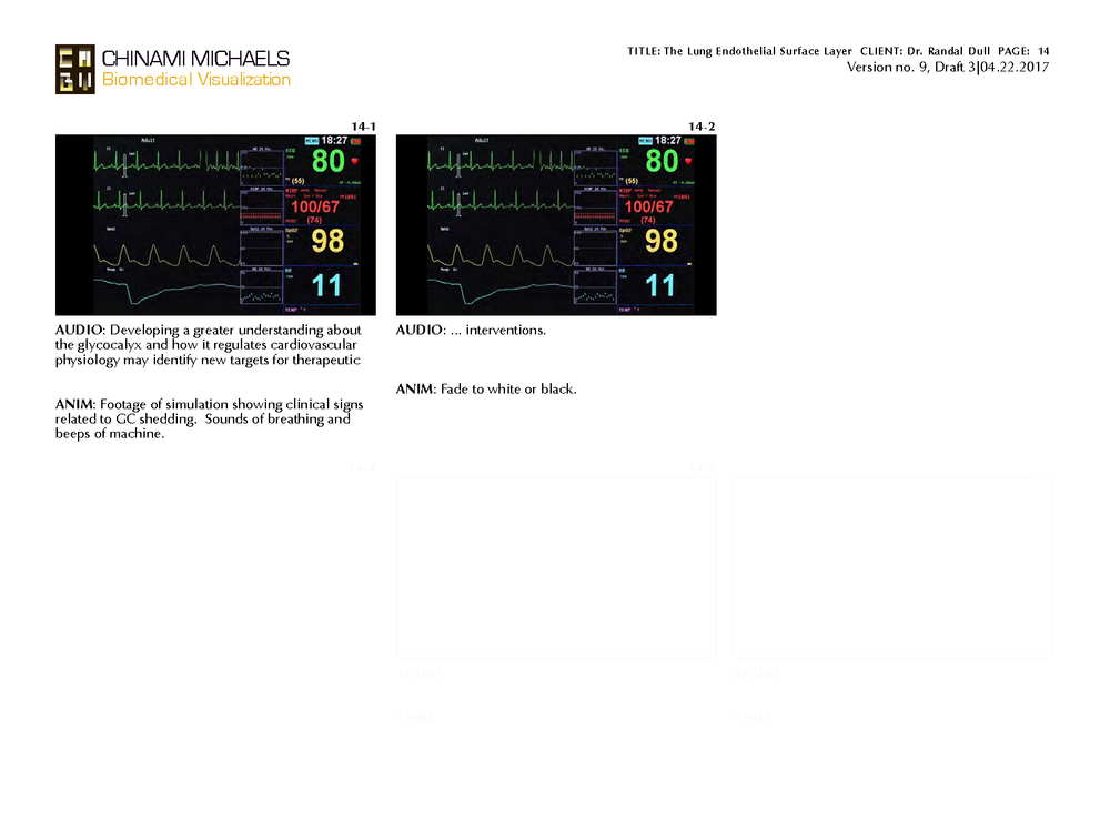 1704_Storyboard_04242017_InteractivePDF_Storyboard_Michaels_Page_14.png