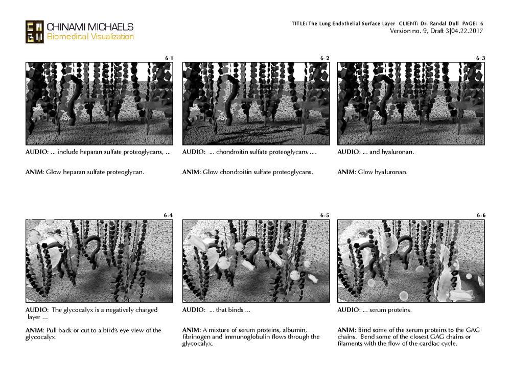 1704_Storyboard_04242017_InteractivePDF_Storyboard_Michaels_Page_06.png
