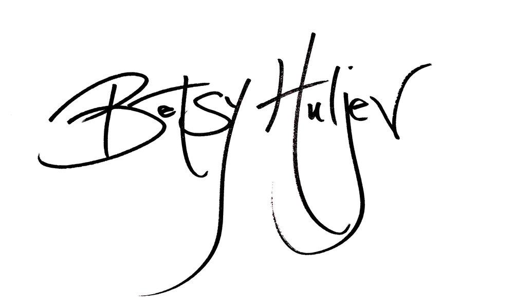 Betsy Signature.jpg