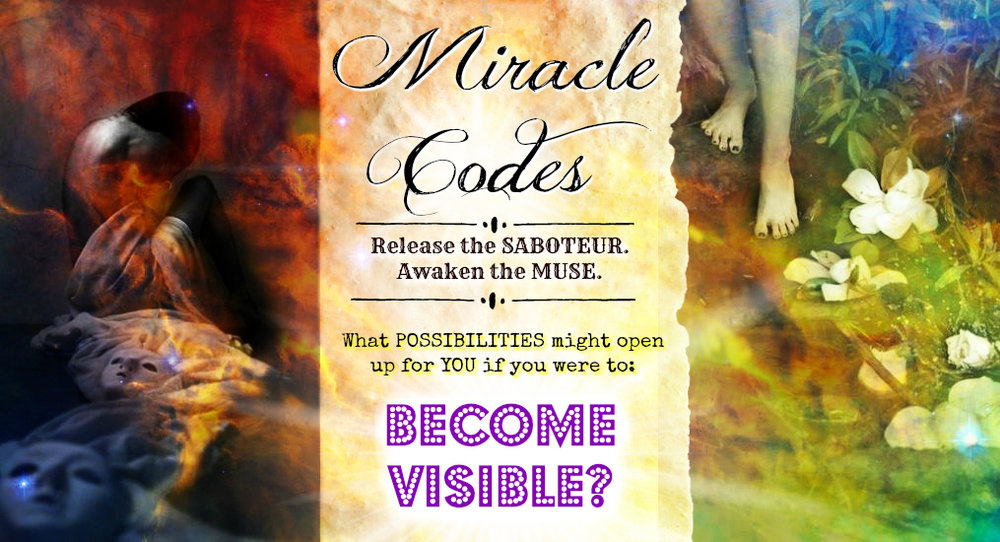 Miracle Codes Website image.jpg