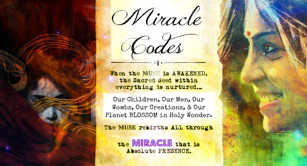 Miracle Codes Website Image 3.jpg