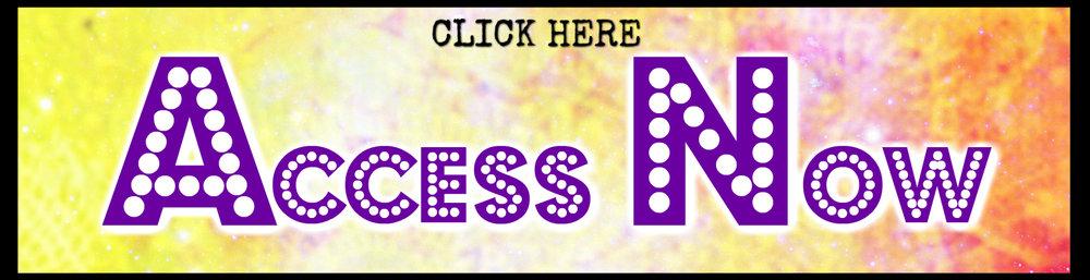 GofOI Button 7.jpg
