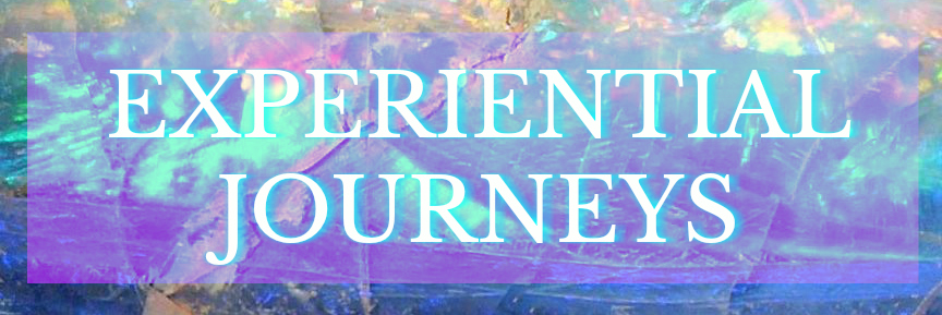 EXPERIENTIAL JOURNEYS BANNER.jpg