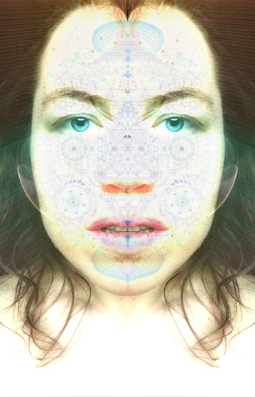 Betsy SIGE face.jpg