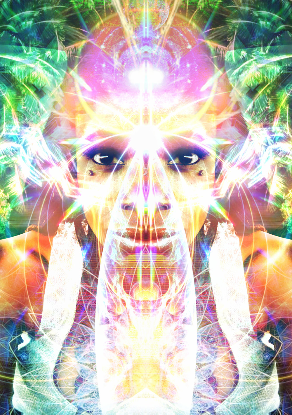 Stephanie Holographic Image.jpg