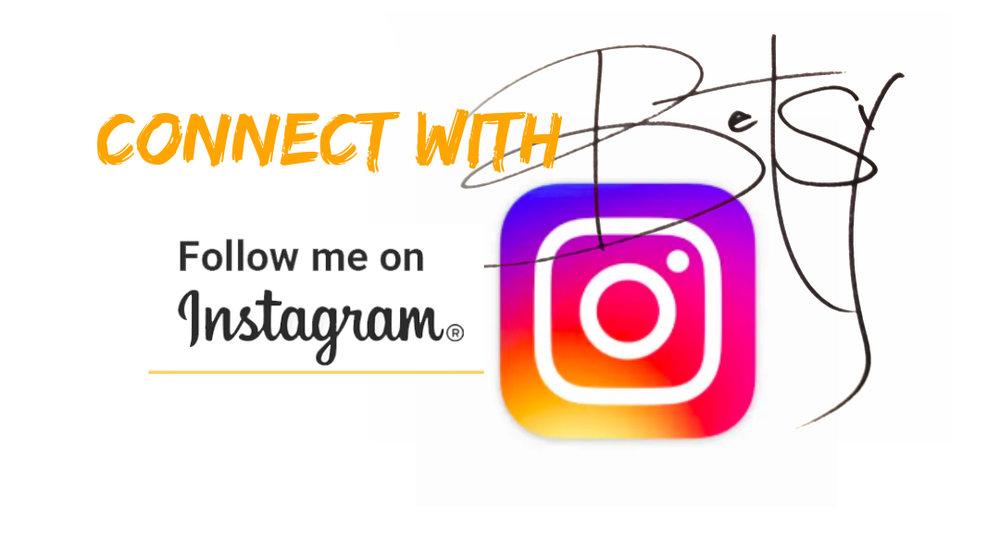 website instagram image.jpg