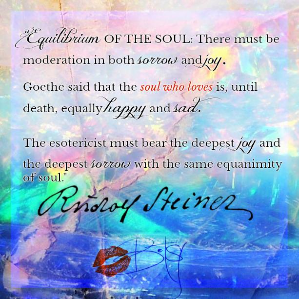 Rudolf Steiner quote.jpg