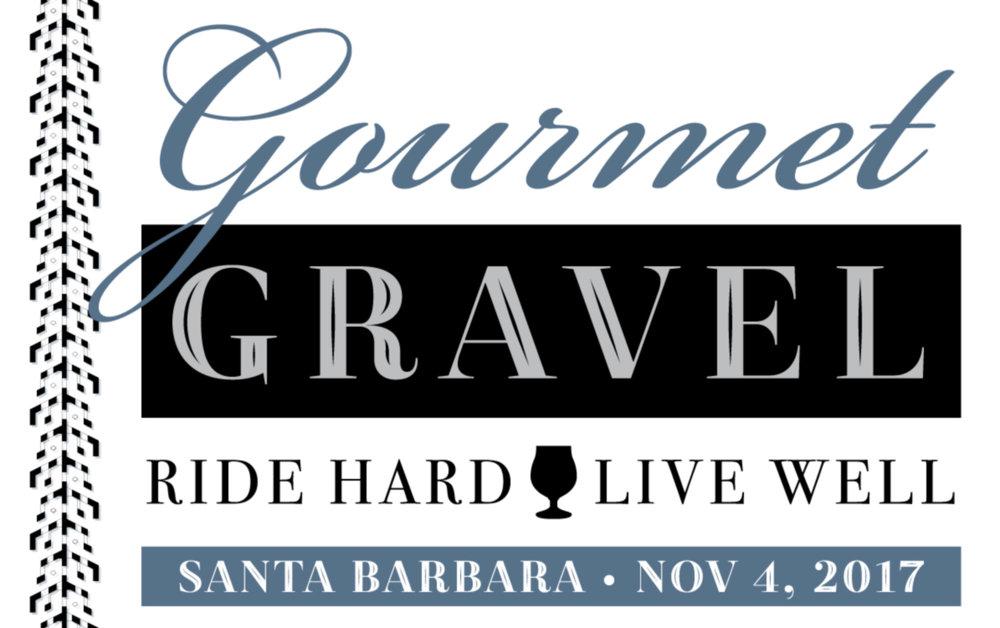 gourmet_gravel_sb1.jpg
