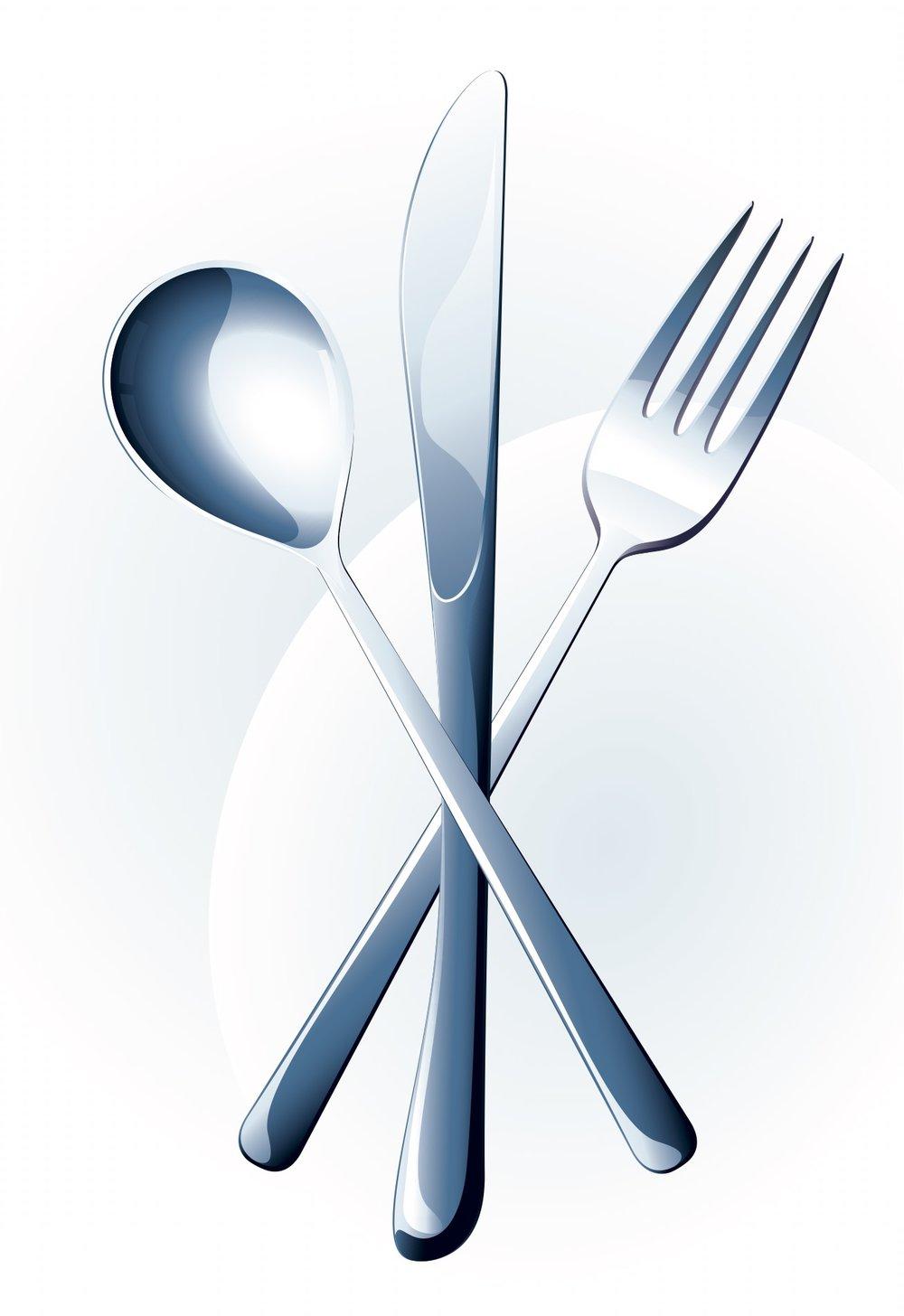 silverware-vector.jpg