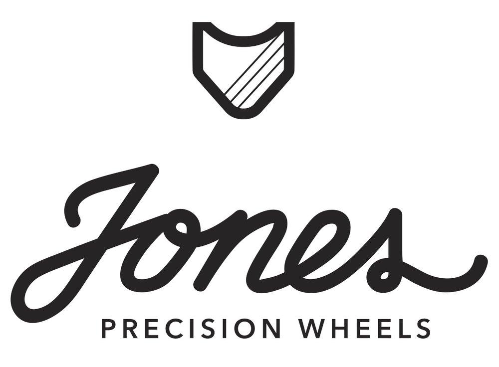 Jones_logo_final.jpg